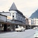 Juneau, Alaska 1965 by avaloncm