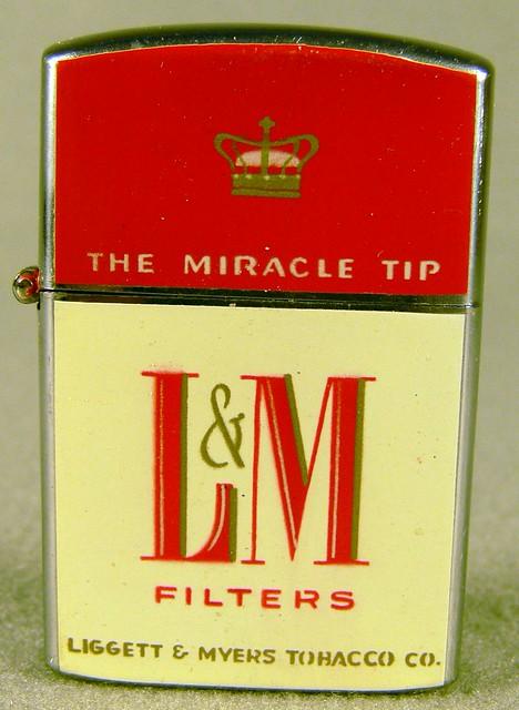 image regarding Printable Coupons for Marlboro Cigarettes known as Marlboro coupon codes application : Costco coupon british isles