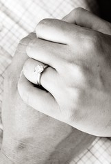 20060716_ECEngagement_ring