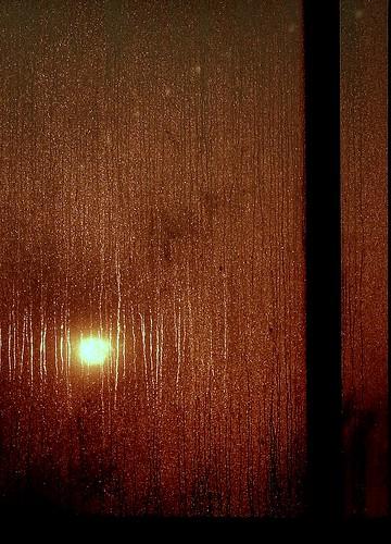 morning brown sun window wet sunrise catchycolors louisiana batonrouge condensation mrgreenjeans gaylon gaylonkeeling