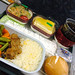 01 airline food ala philippine airlines by Chewy Chua
