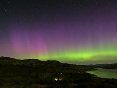 Aurora and Nocs June 8th 2015 582 resized