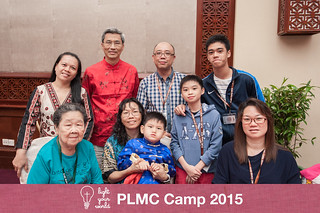 Group Photo-21 | by plmc