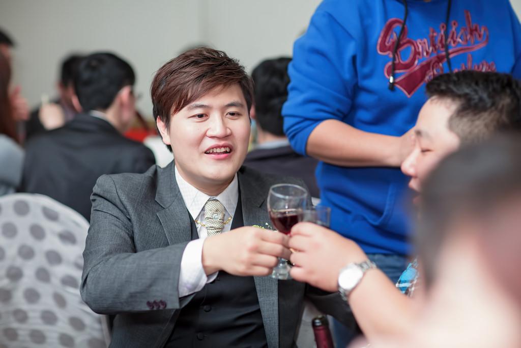 台中臻愛婚攝125