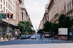 Argentina 2015