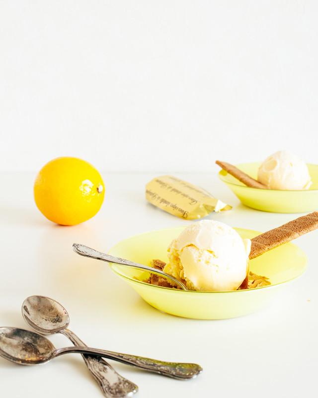 LemonCurdIceCream-2