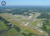 NASA's Wallops Flight Facility