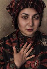 Klimt Women