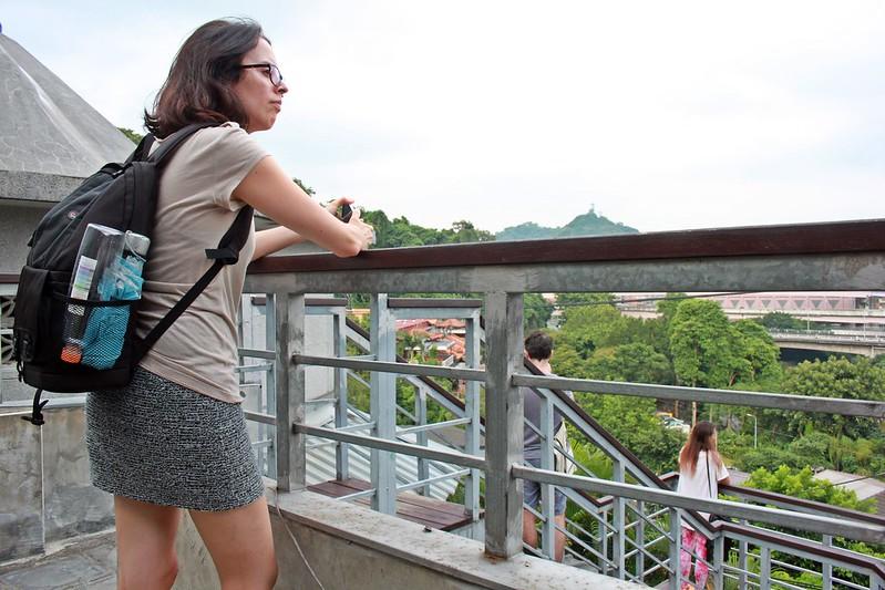 帶沙發客看見台北文青-寶藏巖-輕旅行 (86)