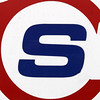 letter S by Leo Reynolds