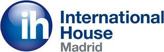 IH_madrid_logo