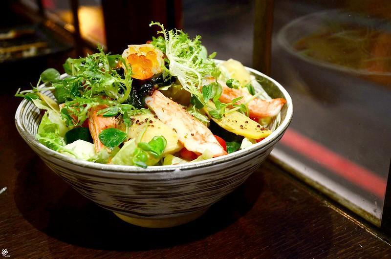 喀佈狸串燒日式料理 (45)