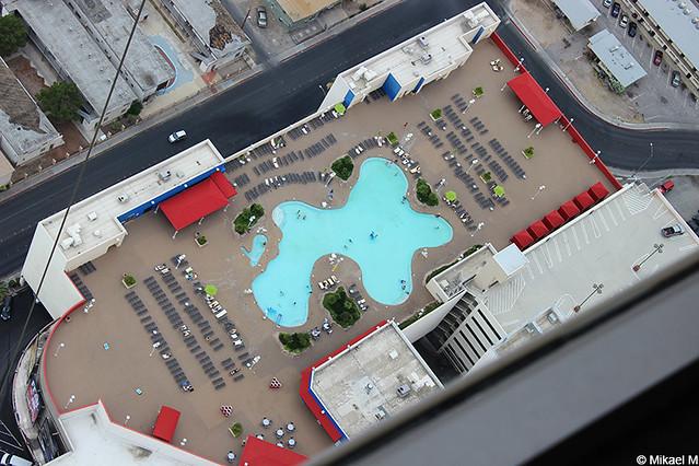 Wild West Fun juin 2015 [Vegas + parcs nationaux + Hollywood + Disneyland] - Page 2 19587801738_a1e72c158b_z