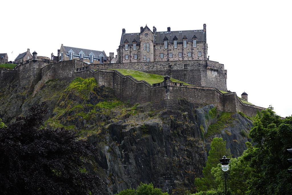 Scotland_1005