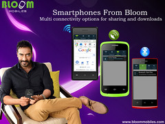smartphones-from-bloom-with-multi-connectivity-options-for-sharing-and-downloads