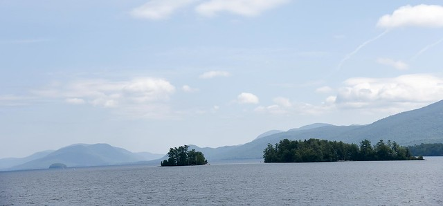 Lake George_-5