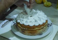 Pastel 3 Leches (25)