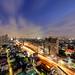 Deckard's Bangkok by I Prahin | www.southeastasia-images.com