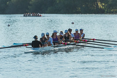 1508_Green_Lake_Summer_Regatta_0070_v2