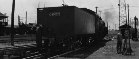 14−郡山機関区に戻ってくるC59182