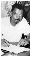 Bill Epton: 1932-2002