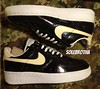 NIKE AIR FORCE 1 SC 1996 by sole.brotha