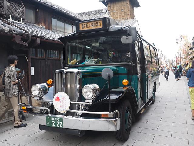 P8082002