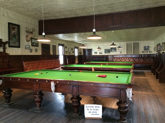 heritage-park-billiards