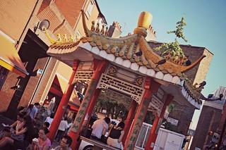 http://hojeconhecemos.blogspot.com.es/2015/08/chinatown-londres-inglaterra.html