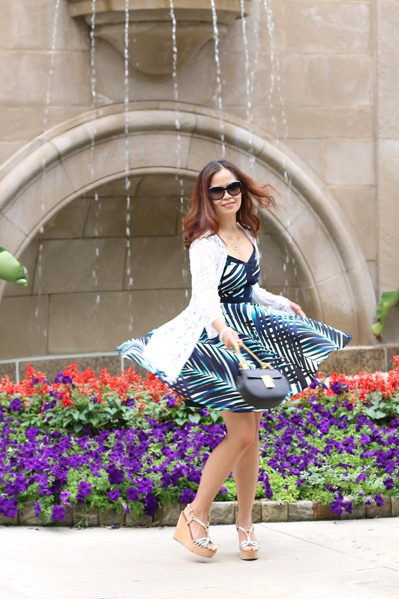 trina-turk-palm-print-dress-twirl-outfit-9