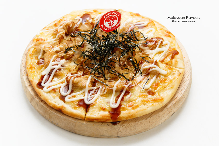 raku-pizza-ss15-subang-jaya-build-your-own-pizza