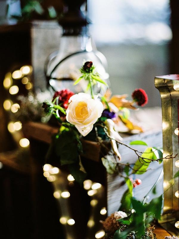 Wedding0815