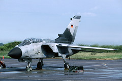 Tornado IDS AG51