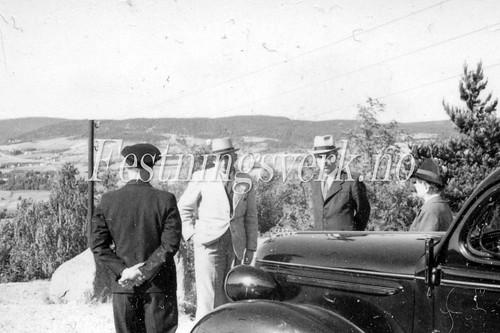Drammen 1940-1945 (339)
