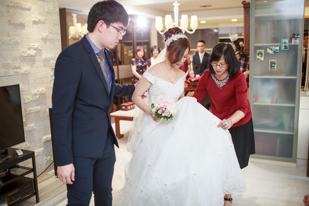 台中婚攝推薦-迎娶儀式_063