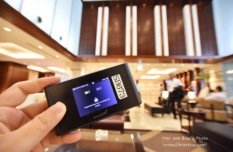 日本wifi機優惠推薦漫遊超人14