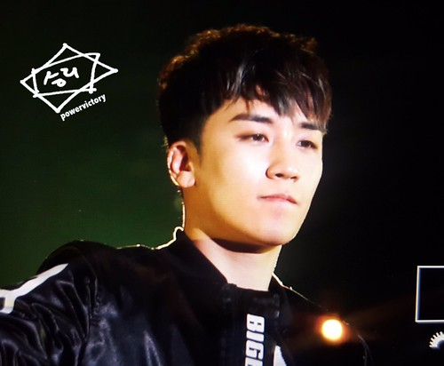 BIGBANG Osaka Final Day 3 2016-12-29 (6)
