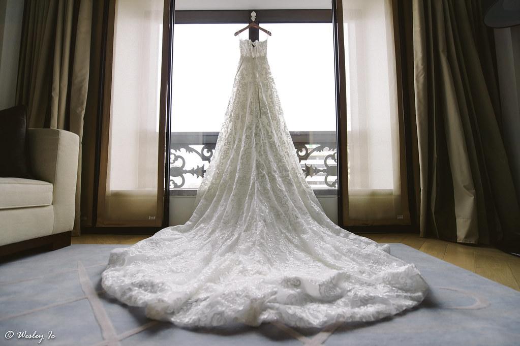 """""""婚攝,台北文華東方婚攝,婚攝wesley,婚禮紀錄,婚禮攝影""""'LOVE22544'"""