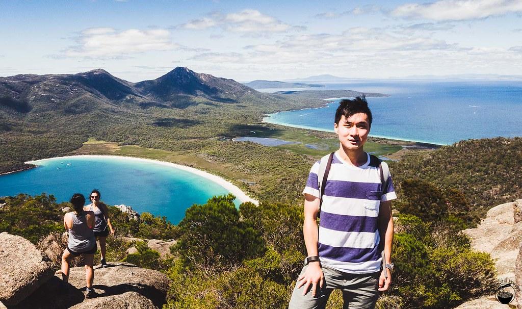 Tasmania 2016-267
