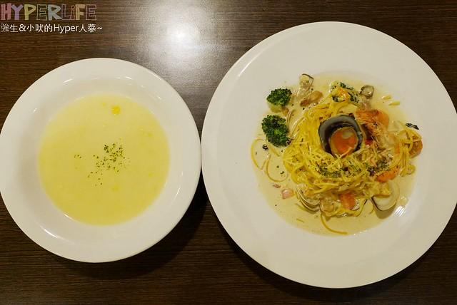 高沐手作料理餐廳 (15)