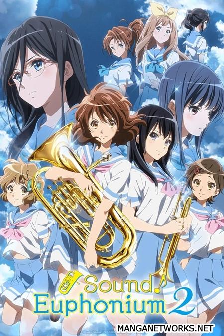 32310329412 a026aa4b18 o [ Bình chọn ] Akiba Souken: Xếp hạng Top 20 Anime Fall 2016