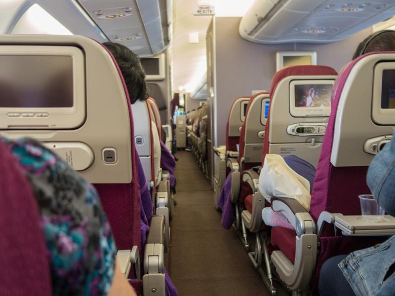 Gastos_de_viaje_innecesarios_avion
