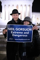 23a.StopGorsuch.USSC.WDC.31January2017