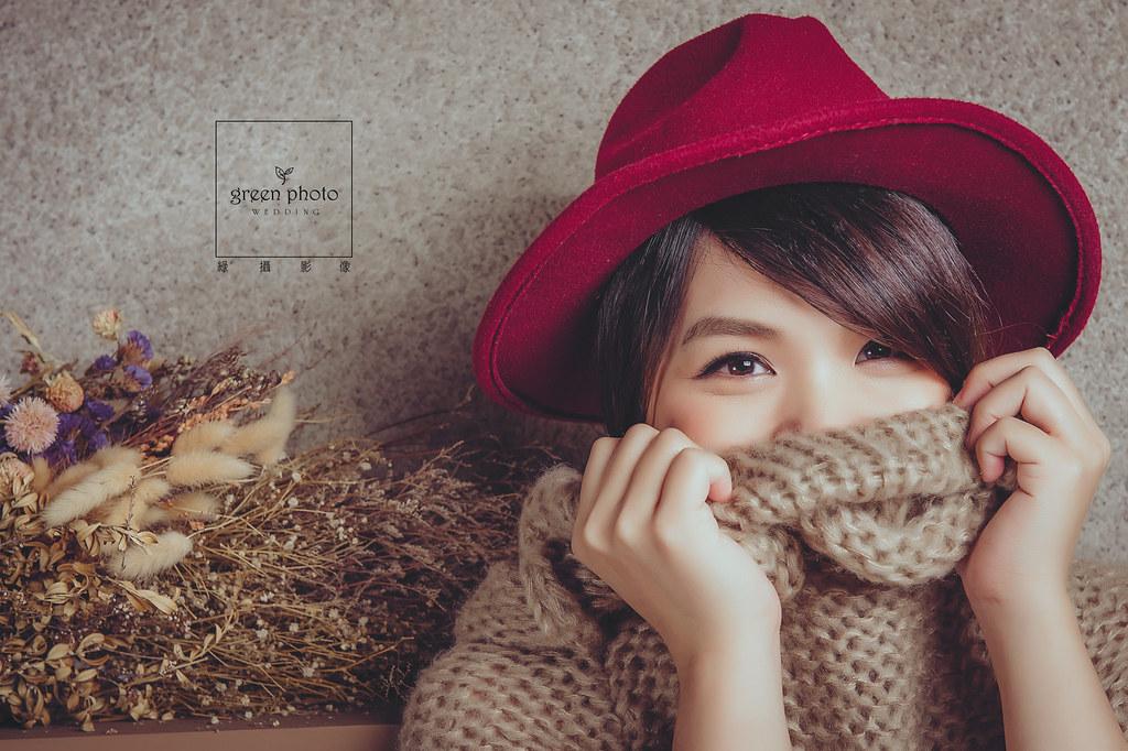 D4S_3898-1.jpg