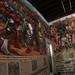 Todo sobre Tlaxcala