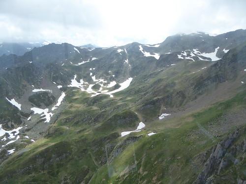 Pic du Midi de Bigorre 023