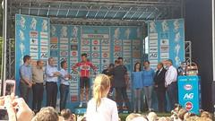 2015.06.28|BK Wielrennen Tervuren