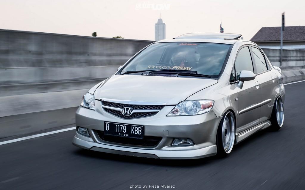 HondaCity-SS-06