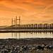 Severn bridge