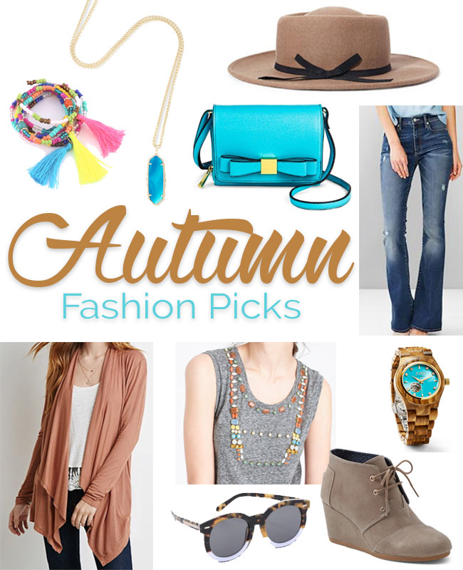 Autumn-Fashion-Picks